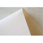 Фоамиран 0.8мм 60х70 см Кремовый (Иран)
