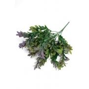 Декоративная зелень  35 см (1 ветка)