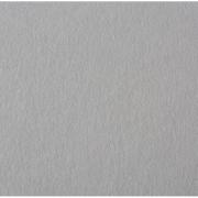 Фетр Корея FKR10-33/53 мягкий 33х53 см 1 мм серый а24