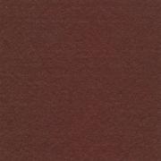 Фетр Китай мягкий FKC 20х30 см 1мм коричневый 067 (2листа)