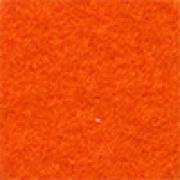 Фетр Корея FKS12-33/53 жесткий 33х53 см 1.2мм темно-оранжевый 825