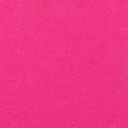 Бумага Pop set А4 320г/м2 Стильный розовый (1 лист)