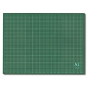 Мат для резки DK-002 формат А2 60х45см