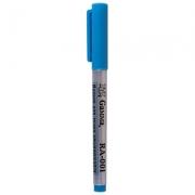 Маркер смывающийся RA-001 голубой