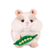 Набор для шитья игрушки Р-0144 Хомяк
