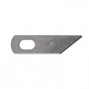"""Нож для оверлока нижний """"Micron"""" PS-17"""