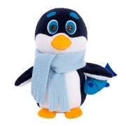 Набор для шитья игрушки BI-0184 Пингвин