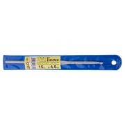 Крючок для вязания металл CHT 4.0