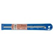 Крючок для вязания металл CHT 5.5