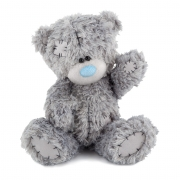 Набор для шитья игрушки MTY-0210 Мишка Татти Тедди