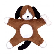 Набор для шитья игрушки MG-0209 Магнит собачка