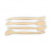 Набор инструментов для лепки (стеки)