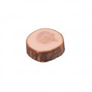 Набор пеньков можжевельника 1-2.5 см 20 шт СРЕЗ-17