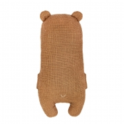 Набор для шитья игрушки АТ-0239 Арома мишка
