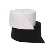 Резинка бельевая 50 мм (1 метр) черная