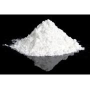 Диоксид титана пищевой 50г