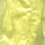 """Вискоза """"Лимон"""" 1342 50г (Троицк)"""