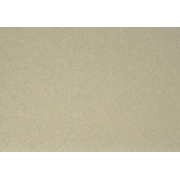 Бумага Majestic А4 290г/м2 Песочный пляж (2листа)