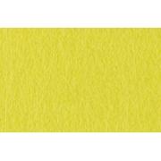 Фетр 30х45 см 1 мм Желтый