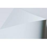 Бумага Touch cover А4 301 г/м2 Холодный голубой (1 лист)