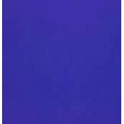 Бумага Pop set А4 320г/м2 Ярко-фиолетовый (2листа)