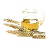 Масло зародышей пшеницы 10 мл