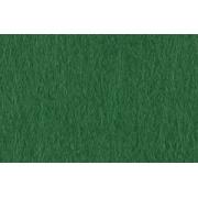 Фетр Китай мягкий 30х45см 2мм 030 темно-зеленый