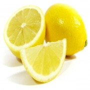 "Ароматизатор пищевой ""Лимон"" 10 мл"