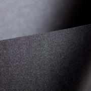 Бумага Majestic А4 290г/м2 Антрацит (1 лист)