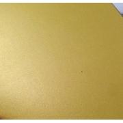 Бумага Premier А4 300г/м2 Королевское золото (2 листа)