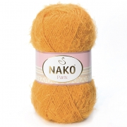 Пряжа Nako Paris (100г.) 1043