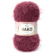 Пряжа Nako Paris (100г.) 11273