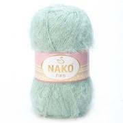 Пряжа Nako Paris (100г.) 292