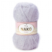 Пряжа Nako Paris (100г.) 3079