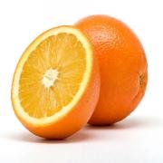"Ароматизатор пищевой ""Апельсин"" 10 мл"
