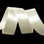 Лента атласная 50 мм 008 (2 метра)