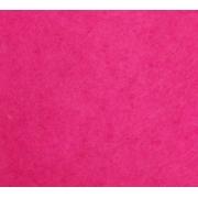 Фетр 30х45 см 1 мм Ярко-розовый