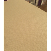 Бумага Rusticus А4 240г/м2 Песочно-бежевый (2 листа)