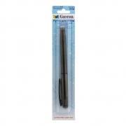 Ручка для ткани PFW №02 черный