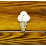 """Заготовка """"Мороженое"""", 5 см"""