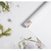 Фотофон «Чудо», 70 × 100 см, бумага, 130 г/м