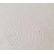 Бумага Comet А4 300г/м2 Вольфрам микровельвет (1 лист)