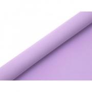 Фоамиран зефирный 1мм 50х50см клематисовый