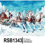 Набор RSB1343 40х50см