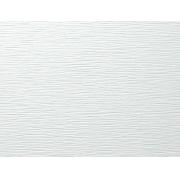 Бумага Whisper А4 300г/м2 Белый Cork (1лист)