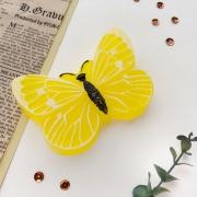 """Мыло сувенирное ручной работы """"Бабочка"""""""